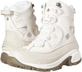 Columbia Bugaboot II Women's Boots