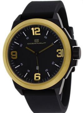 Oceanaut OC7114 Men's Armada Watch