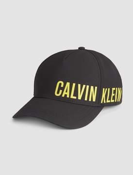 Calvin Klein intense power cap