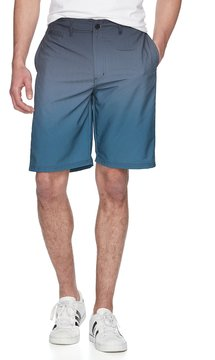 Ocean Current Men's Amphibious Micro Shorts