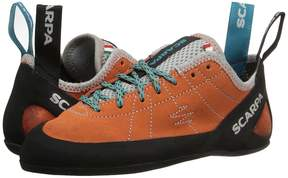 Scarpa Helix Women's Shoes