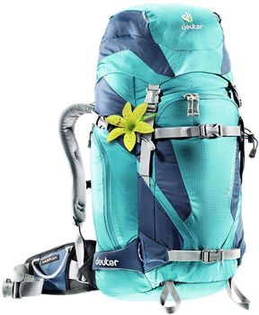 Deuter Rise Pro SL 32L Backpack