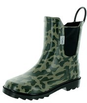Toms Kids Rain Boot Boot.