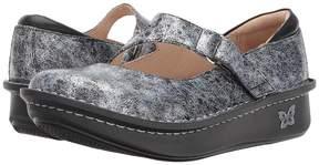 Alegria Dayna Women's Clog Shoes