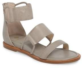 Isola Women's Shiloh Sandal
