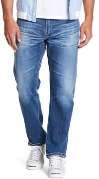 AG Jeans Ives Slim Fit Jeans