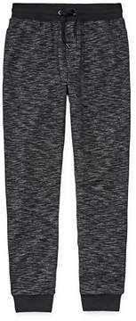 Arizona Knit Jogger Pants - Boys 4-20 & Husky