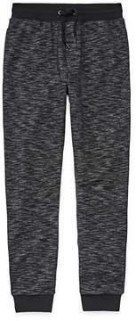 Arizona Knit Jogger Pants - Boys 4-20 & Husky