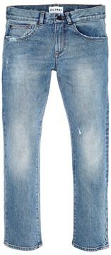 DL1961 Toddler Boy's Brady Slim Fit Jeans