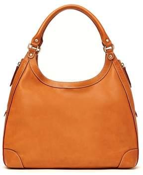 Mara Hobo Bag