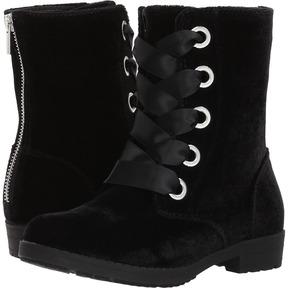 Nine West Melinah Girl's Shoes