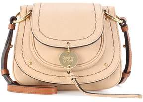 See by Chloe Susie leather crossbody bag