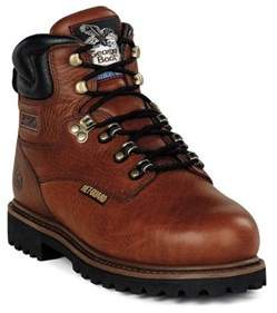 Georgia Boot MENS SHOES