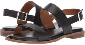 Franco Sarto Velocity Women's Shoes
