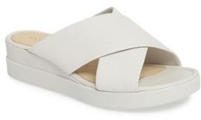 Ecco Women's Touch Slide Sandal