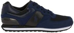 Polo Ralph Lauren Sneakers Sneakers Men