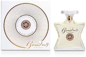 Bond No.9 Bond No. 9 So New York Eau De Parfum Spray