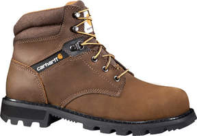 Carhartt CMW6274 6 Steel Toe Work Boot (Men's)