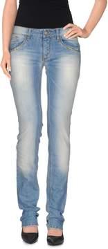 Ego E-GÓ Jeans