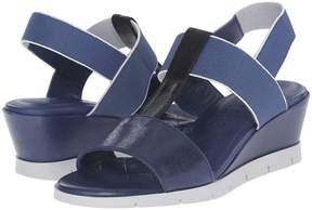 Hispanitas Charmer Women's Wedge Shoes