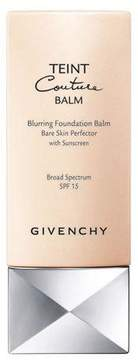 Givenchy Teint Couture Blurring Foundation Balm SPF 15, 30 mL