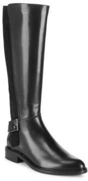 Aquatalia Grace Knee-High Boots