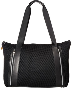 Monreal London Victory Bag