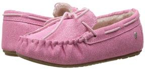 Emu Amity Sparkle Girls Shoes