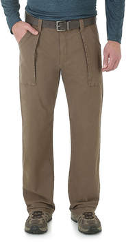Wrangler All Terrain Ridgetracker Pants