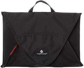Eagle Creek Pack-It!tm Garment Folder Small Bags