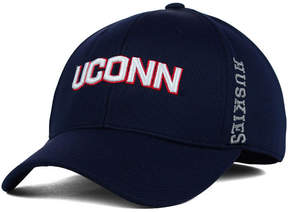 Top of the World Connecticut Huskies Booster Cap