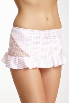 Felina Promise Skirt