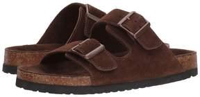 Dr. Scholl's Fin Men's Shoes
