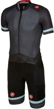 Castelli Sanremo 3.2 Speed Suit