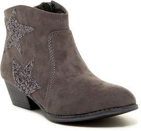 Mia Lucky Ankle Boot (Little Kid)