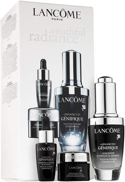 Lancôme Lancme Youthful Radiance Gnifique Regimen