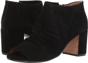 Gentle Souls Camelia Women's Shoes