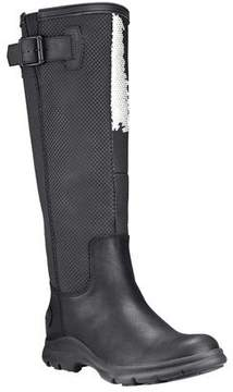 Timberland Women's Turain Tall Waterproof Boot