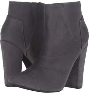 Michael Antonio Louis Women's Dress Boots
