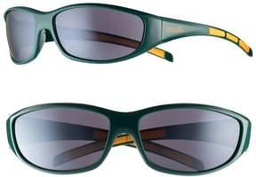 NCAA Adult Baylor Bears Wrap Sunglasses