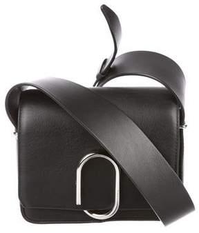 3.1 Phillip Lim Leather Alix Shoulder Bag