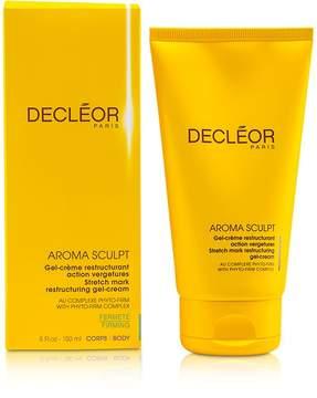 Decleor Aroma Sculpt Stretch Mark Restructuring Body Gel-Cream