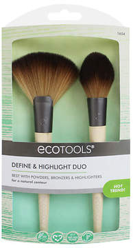 EcoTools Define And Highlight Duo