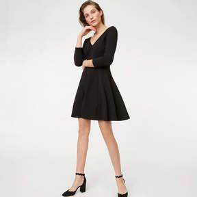 Club Monaco Flara Dress
