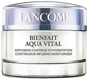 Lancôme Bienfait Aqua Vital Cream