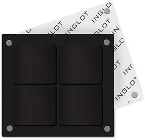 Inglot Freedom System Palette Square [4]