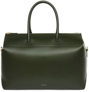 Mansur Gavriel Calf Travel Bag