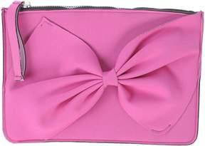 LEGHILA Handbags