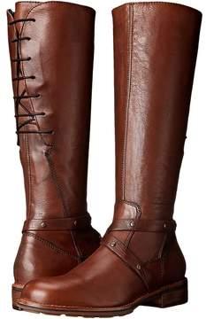 Wolky Belmore Women's Shoes