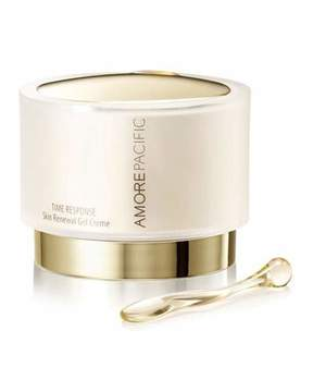 Amore Pacific AMOREPACIFIC TIME RESPONSE Skin Renewal Gel Crème, 1.7 oz.